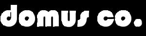 domusco_logo1